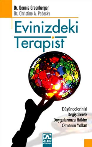 Evinizdeki-Terapist_162330_1