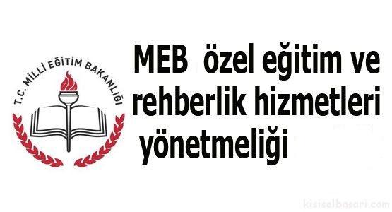 meb_ozel_egitim_ve_rehberlik_hizmetleri_yonetmeligi_taslagi_h14108