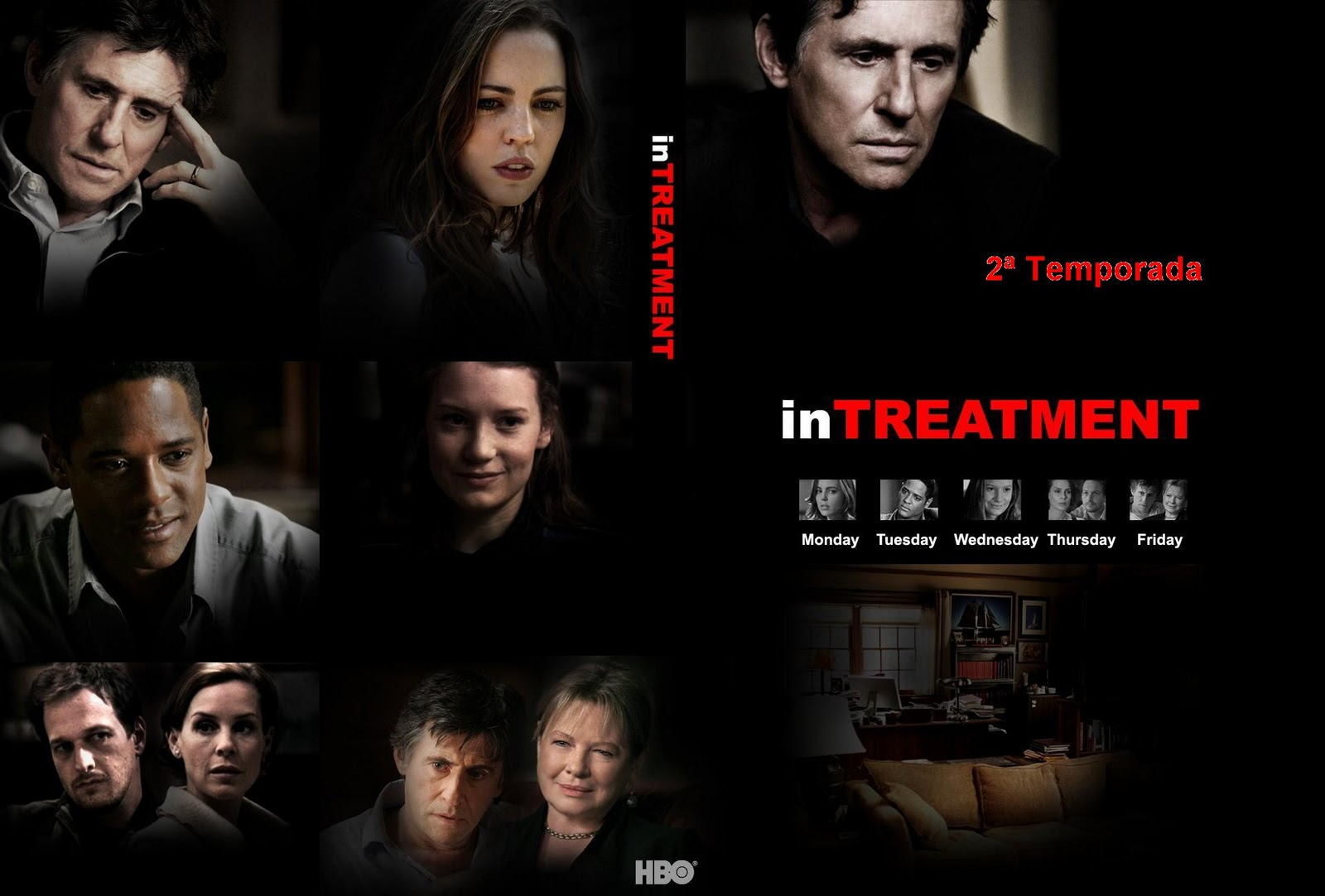 In_Treatment_Season_2_Custom-[cdcovers_cc]-front