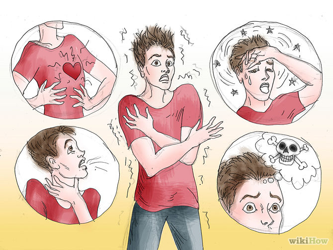 670px-Help-Someone-Having-a-Panic-Attack-Step-1